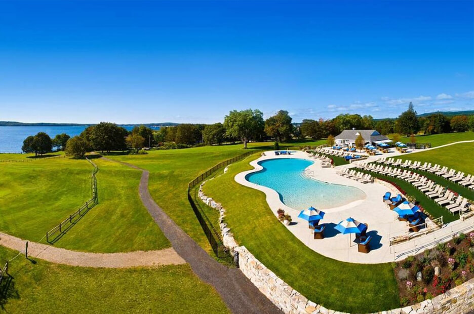 View in Samoset Resort