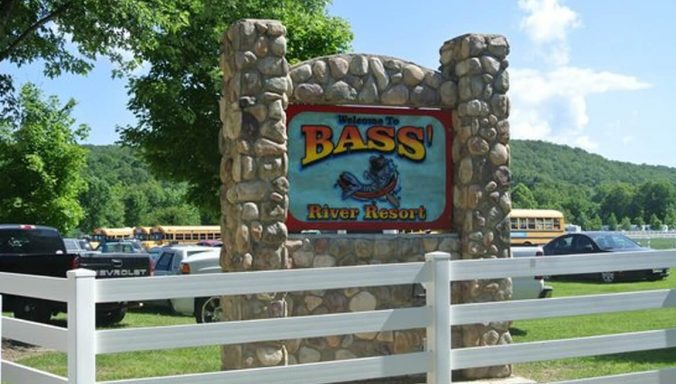Bass River Resort